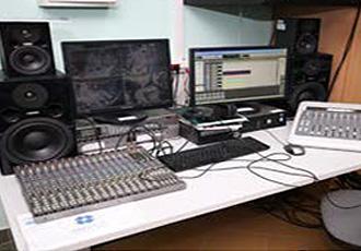Sekcja Nowych Technologii i Akustyki
