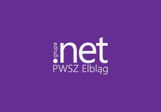 Sekcja Grupa. Net
