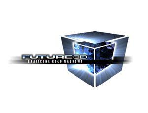Sekcja Future 3D