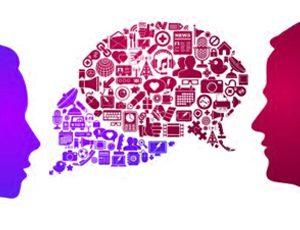 HUMANITAS–Sekcja Pedagogiczno-Psychologiczna Pro Persona