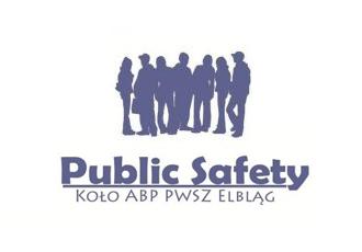 SKN–Administracji Bezpieczeństwa Publicznego
