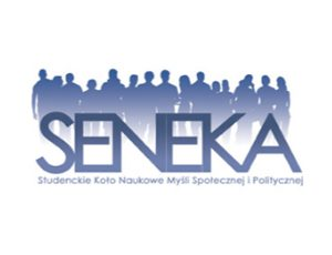 SENEKA–SKN Myśli Społecznej i Filozoficznej