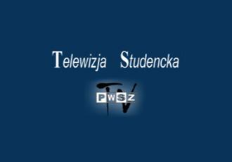 TV PWSZ w Elblągu–Sekcja Multimedialna